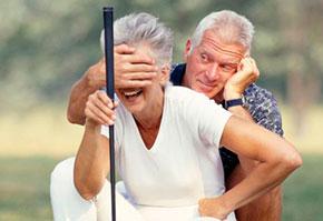 Как понимание любви меняется у мужчин с возрастом?