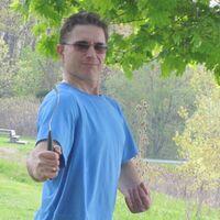 Александр, 44 года, Дева, Волгоград