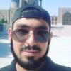 Санжар, 22, г.Ташкент