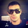 Александр, 24, г.Юрга