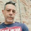 Manuel, 58, г.Марсель