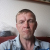 Дмитрий, 20, г.Гродно