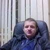 Колян, 36, г.Скадовск