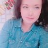 Tatyana, 20, Kogalym