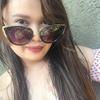 Lea mae, 30, Davao