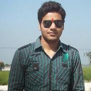 Gaurav Chaudhary 51 Бангалор