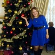 ирина 42 года (Овен) Якутск