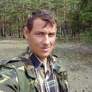 Алексей 39 Павлодар