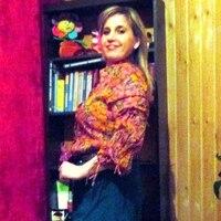 наталья, 48 лет, Дева, Санкт-Петербург
