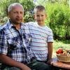 Leonid, 65, Sharya