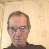 Анатолий, 70 лет, Телец, Краснодар