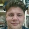 Johannes Werth, 38, г.Альфтер
