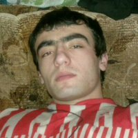 Мухаммадатиф, 29 лет, Стрелец, Санкт-Петербург
