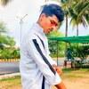 Sumit mishra, 18, Ахмеднагар