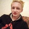 Кирилл Шуйсков, 21, г.Мелеуз