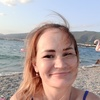 Валентина, 33, г.Геленджик
