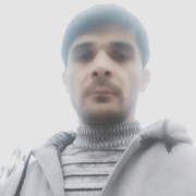 Баха 31 Душанбе