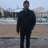 igor, 42, Pikalyovo