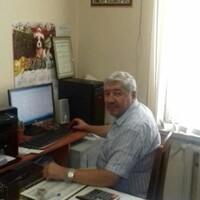 Одилжан, 49 лет, Весы, Ташкент