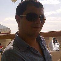 Ruslan, 35 лет, Рыбы, Сочи