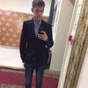 Сергей, 18, г.Южноуральск
