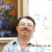 Саня, 64 года, Скорпион, Челябинск