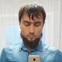Ринат, 32 года, Лев, Москва