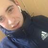 Владимир, 20, г.Вологда