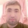 Merdan, 29, г.Стамбул