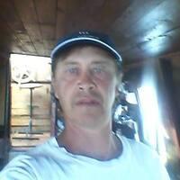 Игорь, 21 год, Рак, Саратов