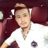 Chung Lee Andy, 34, г.Лос-Анджелес