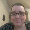 jasmine gallo, 37, Lancaster