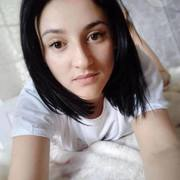 Natalia 21 год (Рыбы) Тель-Авив-Яффа