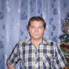 Анатолий, 55, г.Белебей
