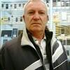 Николай, 53, г.Пенза
