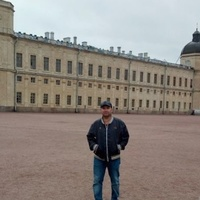 Александр, 44 года, Водолей, Москва