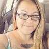 Juana, 39, Las Cruces