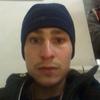 Андрей, 27, г.Брянск