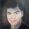 Jаsur, 32, г.Джизак