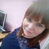 Ирина, 35, г.Астрахань