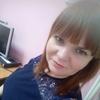 Irina, 35, Astrakhan