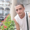 Andrey, 24, Chernivtsi