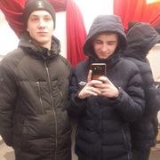 Никита 77 Луганск