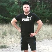 Дмитрий 30 Харьков