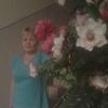 Людмила, 53, г.Усть-Лабинск