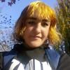 Диана, 21, г.Мелитополь