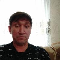 Сергей, 50 лет, Скорпион, Санкт-Петербург