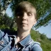 Ирина 38 лет (Скорпион) Котлас