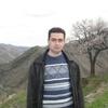 Ruben Smbatyan, 41, г.Yerevan