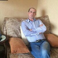 Андрей, 39 лет, Рыбы, Москва